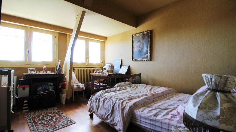 Vente maison / villa Clohars carnoet 265600€ - Photo 5