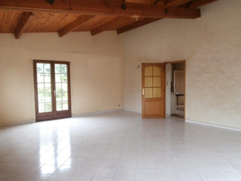 Sale house / villa Bergerac 118 000€ - Picture 3