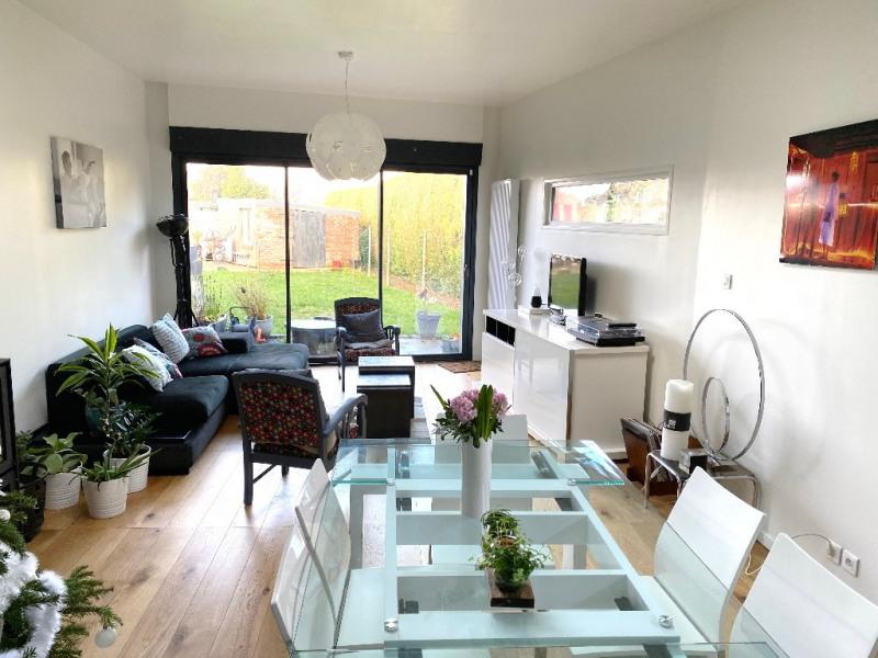 Sale house / villa Laventie 210000€ - Picture 1