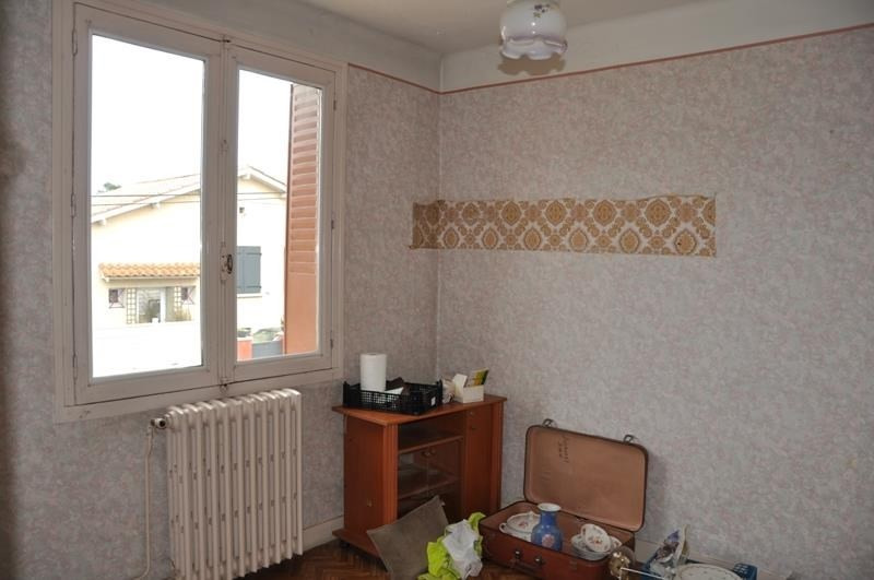 Investment property house / villa Arnas 175000€ - Picture 6