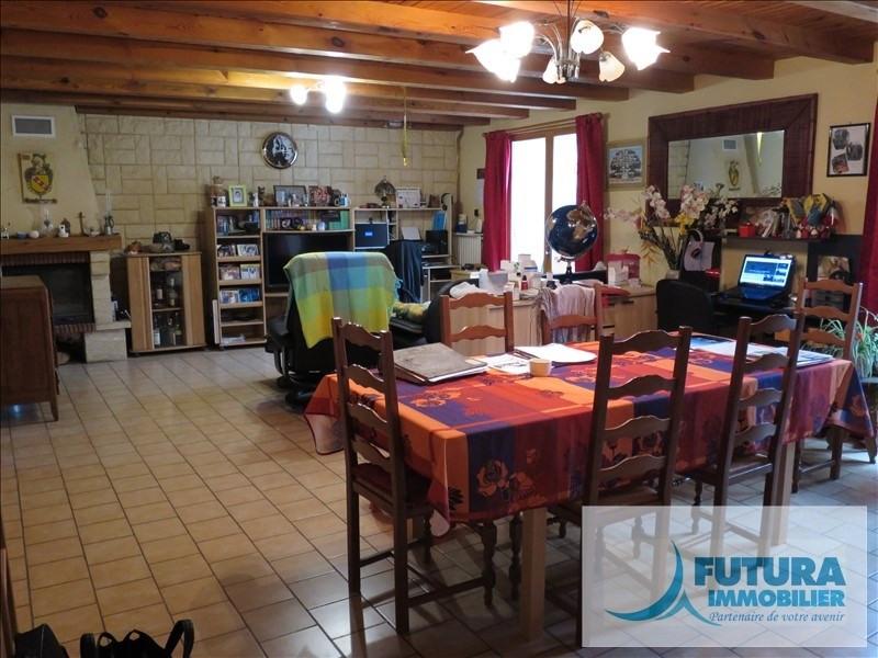 Viager maison / villa Jarny 10000€ - Photo 4