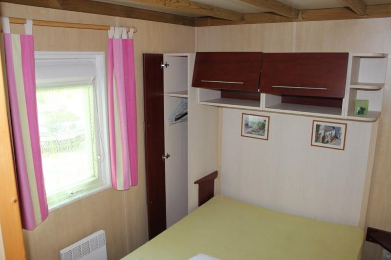 Vente maison / villa La chaize giraud 92900€ - Photo 4