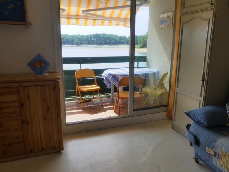 Vente appartement Vieux boucau les bains 86900€ - Photo 2