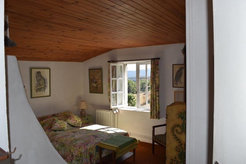 Vente maison / villa St julien labrousse 335000€ - Photo 13