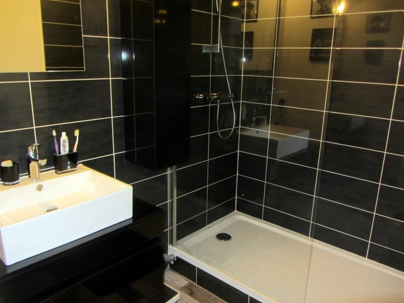 Sale apartment Eragny 238900€ - Picture 6