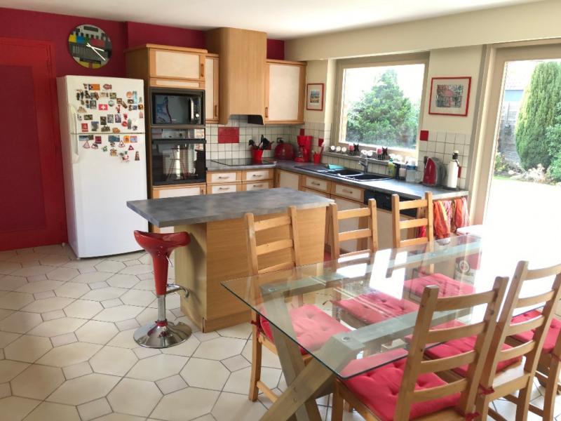Vente de prestige maison / villa Ennetieres en weppes 685000€ - Photo 4