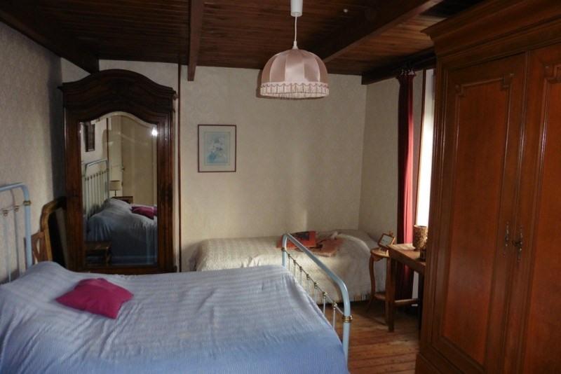 Sale house / villa Tourville sur sienne 136500€ - Picture 8