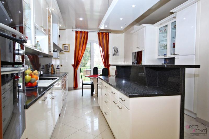 Vente de prestige maison / villa Noisy le grand 1150000€ - Photo 6