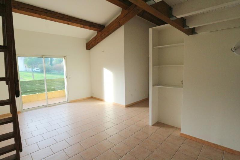 Vente appartement Roquebrune sur argens 179000€ - Photo 9
