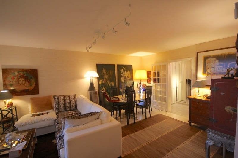 Vente appartement Villers sur mer 318000€ - Photo 4