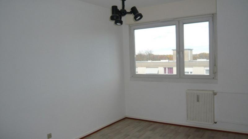 Rental apartment Kingersheim 445€ CC - Picture 3