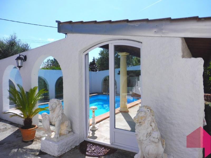 Venta  casa Labastide beauvoir 449000€ - Fotografía 12