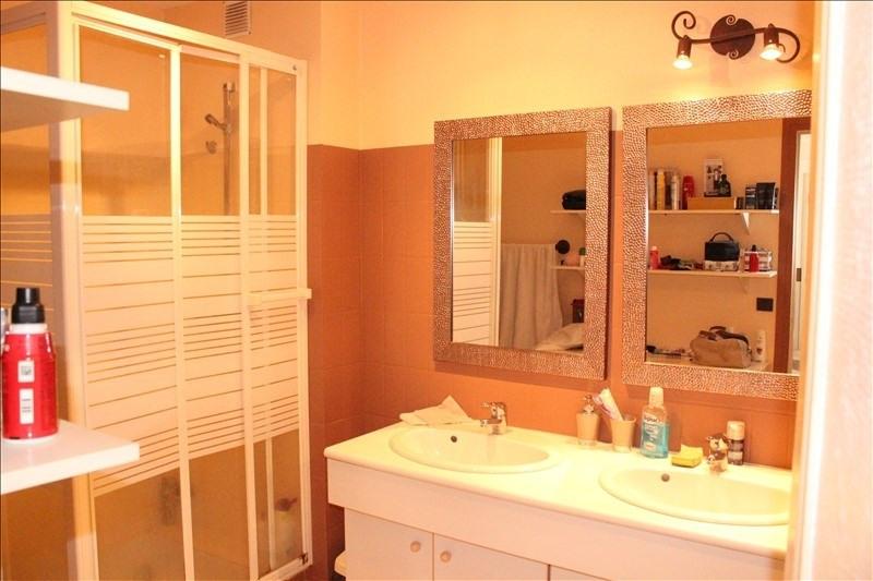 Vente maison / villa Coulommiers 394000€ - Photo 10