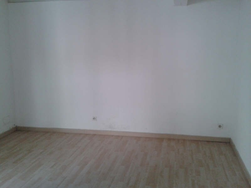 Rental apartment Nimes 390€ CC - Picture 8