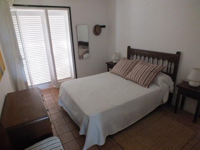 Sale house / villa Rosas-santa margarita 250000€ - Picture 9