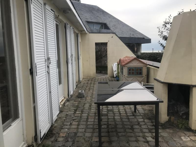 Vente maison / villa Barneville carteret 470250€ - Photo 12