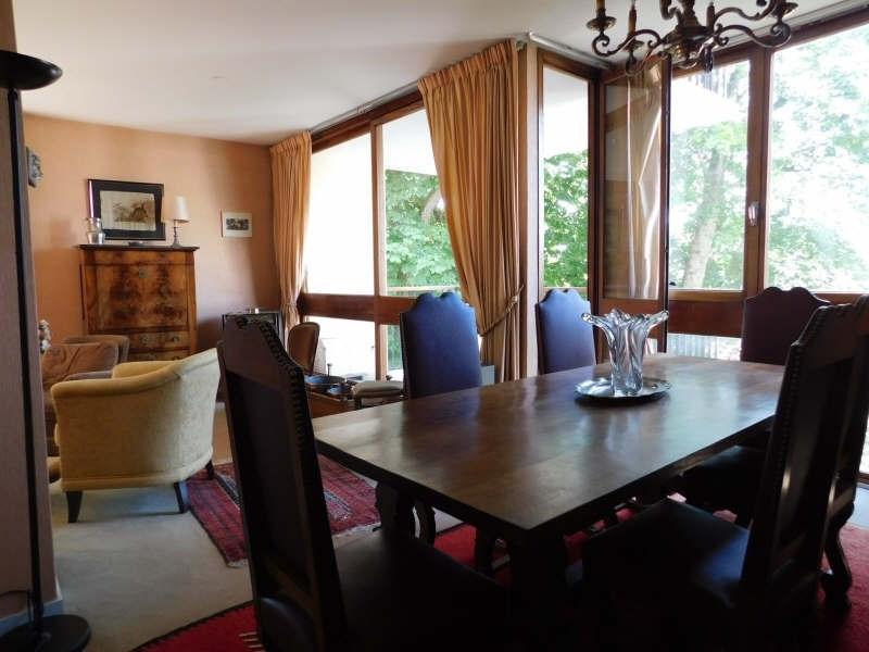 Vente appartement Jouy en josas 395000€ - Photo 2
