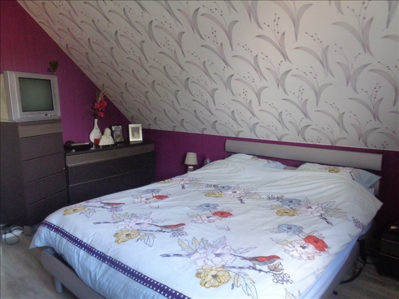 Sale house / villa Bethune 301000€ - Picture 7