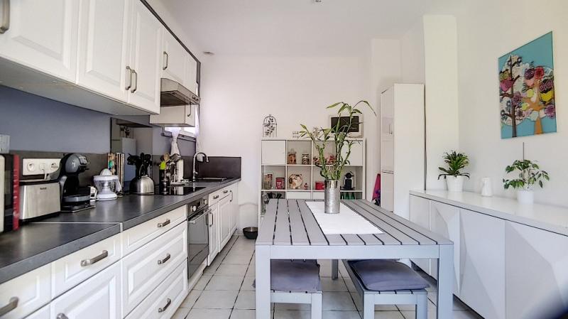Immobile residenziali di prestigio casa Cagnes sur mer 614000€ - Fotografia 11