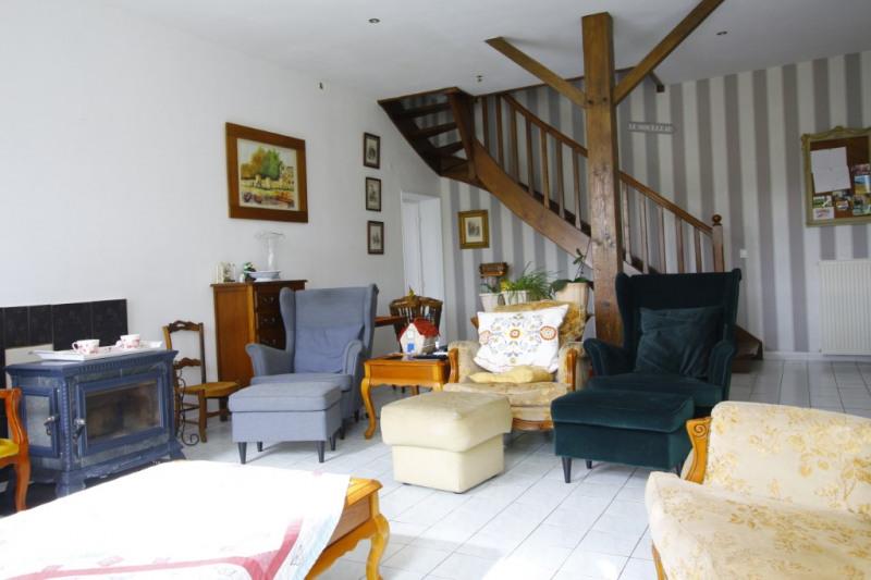 Sale house / villa Gan 245200€ - Picture 3