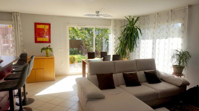 Vente maison / villa Gaillard 530000€ - Photo 5