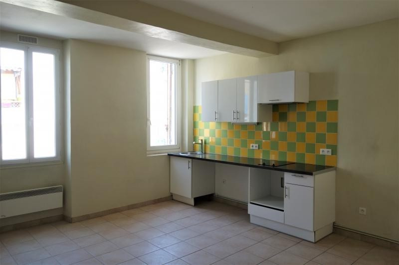 Vente immeuble Roquevaire 262 000€ - Photo 6
