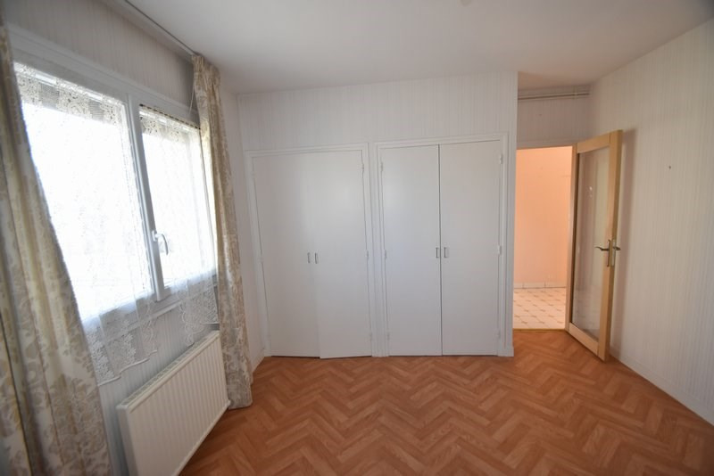 Location appartement St lo 600€ CC - Photo 4