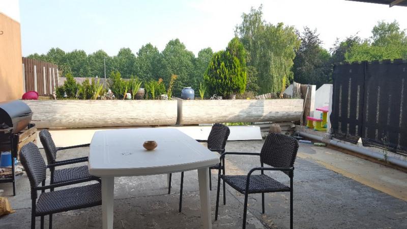 Vendita appartamento Beauvais 195000€ - Fotografia 6