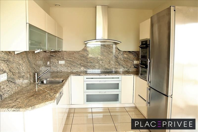 Venta  casa Nancy 259000€ - Fotografía 1