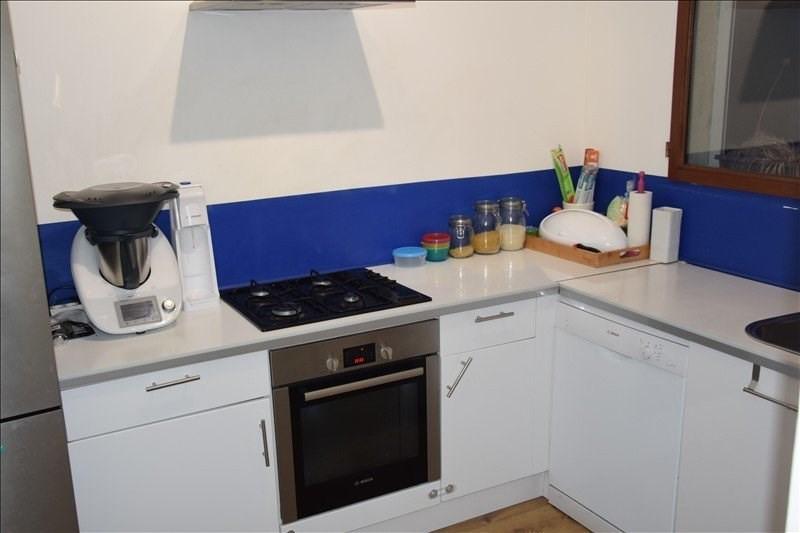 Vente maison / villa Camphin en carembault 199900€ - Photo 2