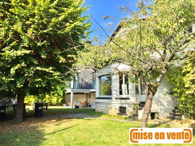 豪宅出售 住宅/别墅 Bry sur marne 1080000€ - 照片 1