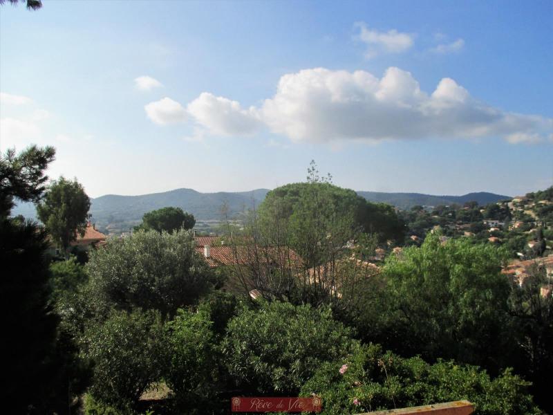 Deluxe sale house / villa Bormes les mimosas 735000€ - Picture 9
