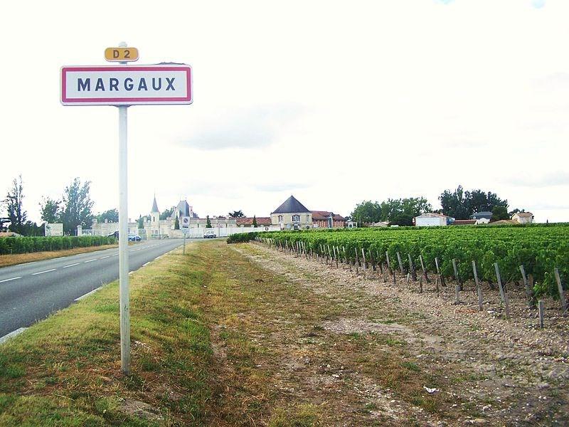 Maison Margaux 4 pièce (s) 130 m²