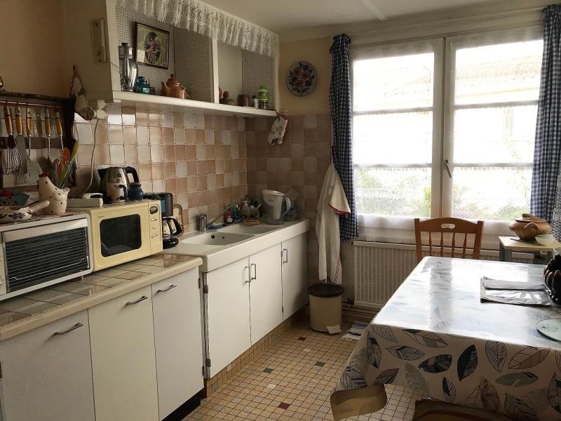 Vente maison / villa Les sables d'olonne 168900€ - Photo 3