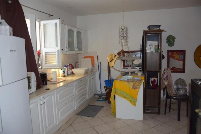 Sale apartment Les trois ilets 178200€ - Picture 3
