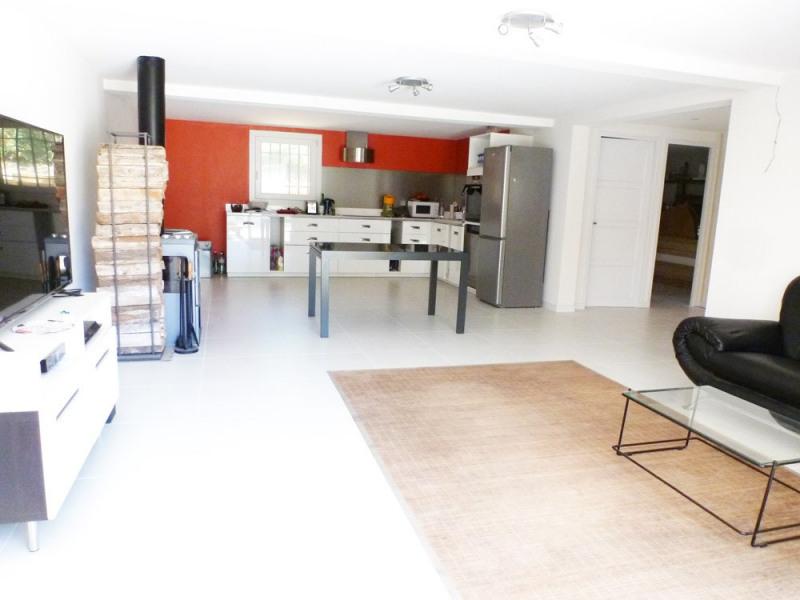 Sale house / villa Avignon 340000€ - Picture 2