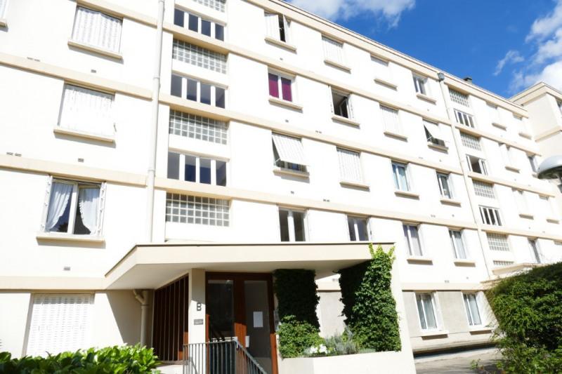 Appartement Le Vesinet 3 pièce(s) 72 m2