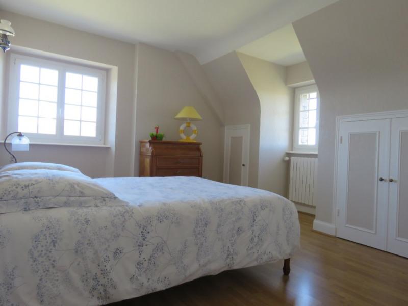 Deluxe sale house / villa Penmarch 675000€ - Picture 7