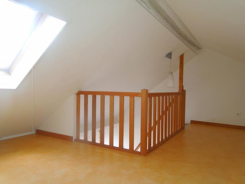 Vente maison / villa Valenciennes 168000€ - Photo 6