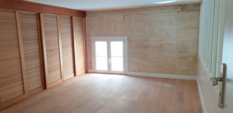 Vente appartement Bordeaux 735000€ - Photo 5