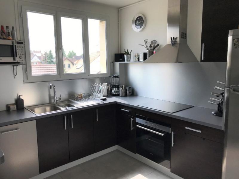 Vente appartement Maisons laffitte 400000€ - Photo 4