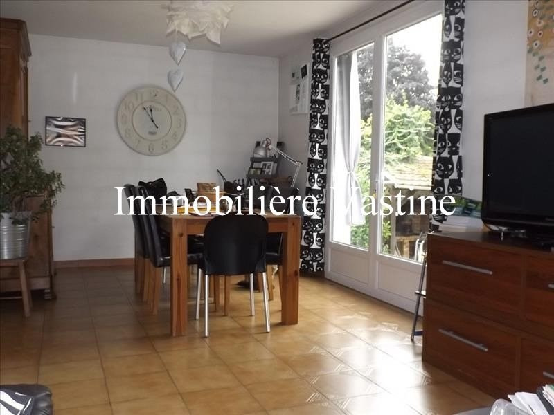 Sale house / villa Senlis 290 000€ - Picture 2
