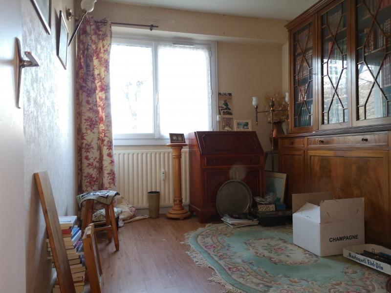 Revenda apartamento Evry 169000€ - Fotografia 5