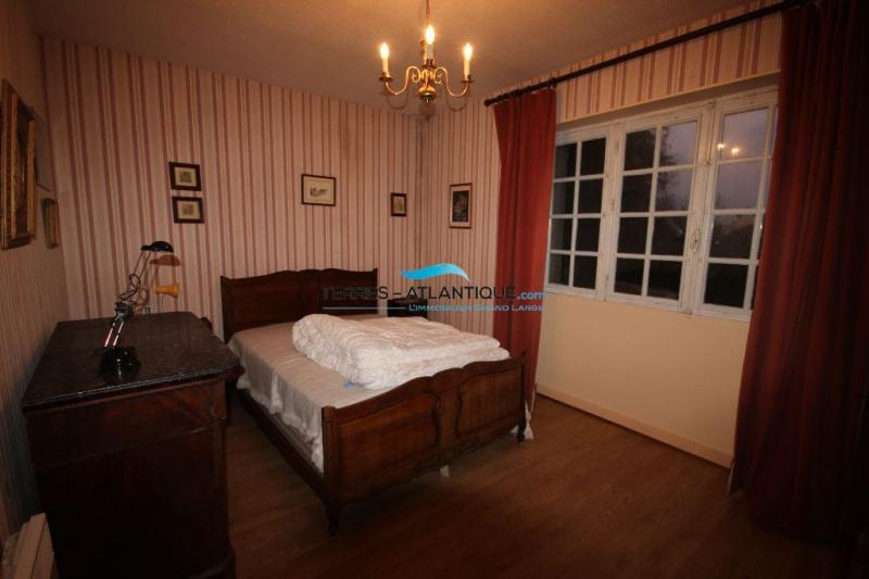 Vente maison / villa Bannalec 168000€ - Photo 5