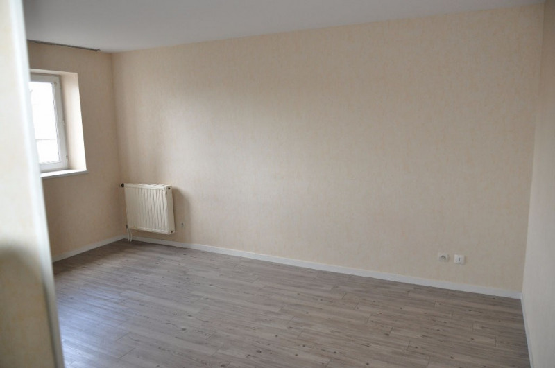Vente appartement Rouen 120 700€ - Photo 4
