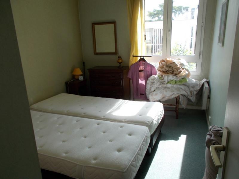 Vente appartement Gagny 219000€ - Photo 6
