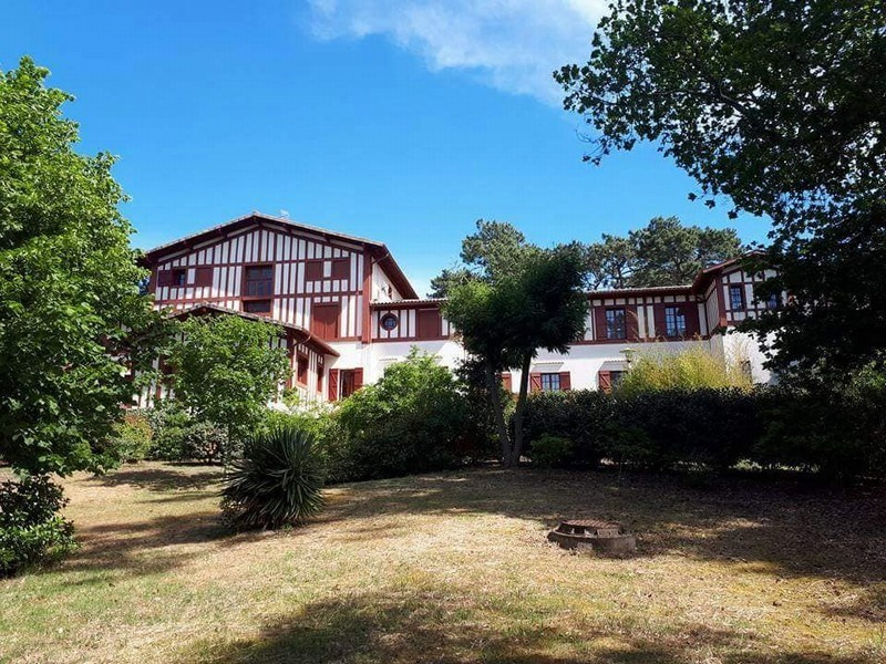 Sale apartment Arcachon 315000€ - Picture 4
