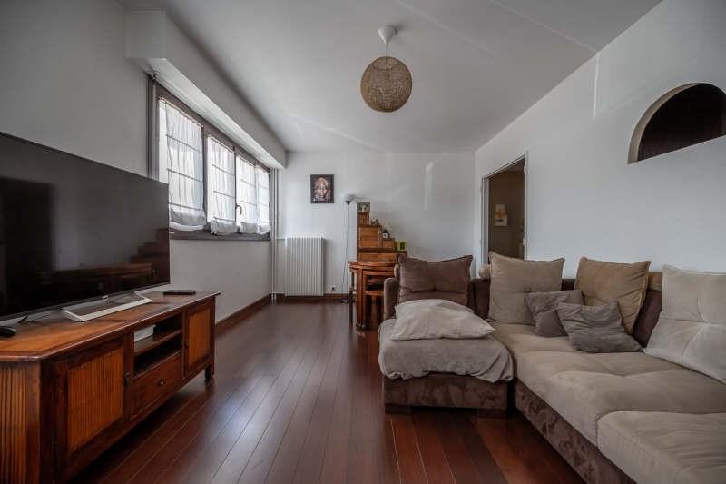 Vente appartement Le perreux sur marne 278000€ - Photo 3