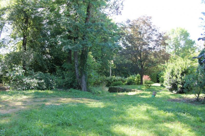 Sale house / villa St remy la vanne 220000€ - Picture 13