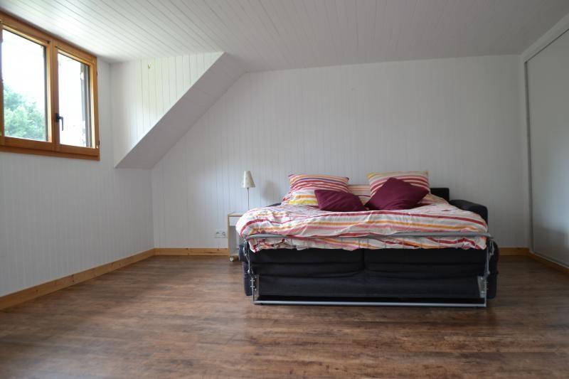 Sale house / villa Guidel 207675€ - Picture 3
